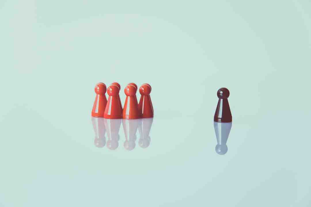 How to answer leadership questions
