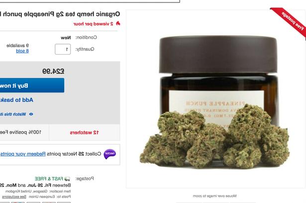 How to buy in ebay