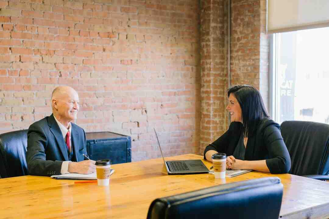 How to create meetings in teams