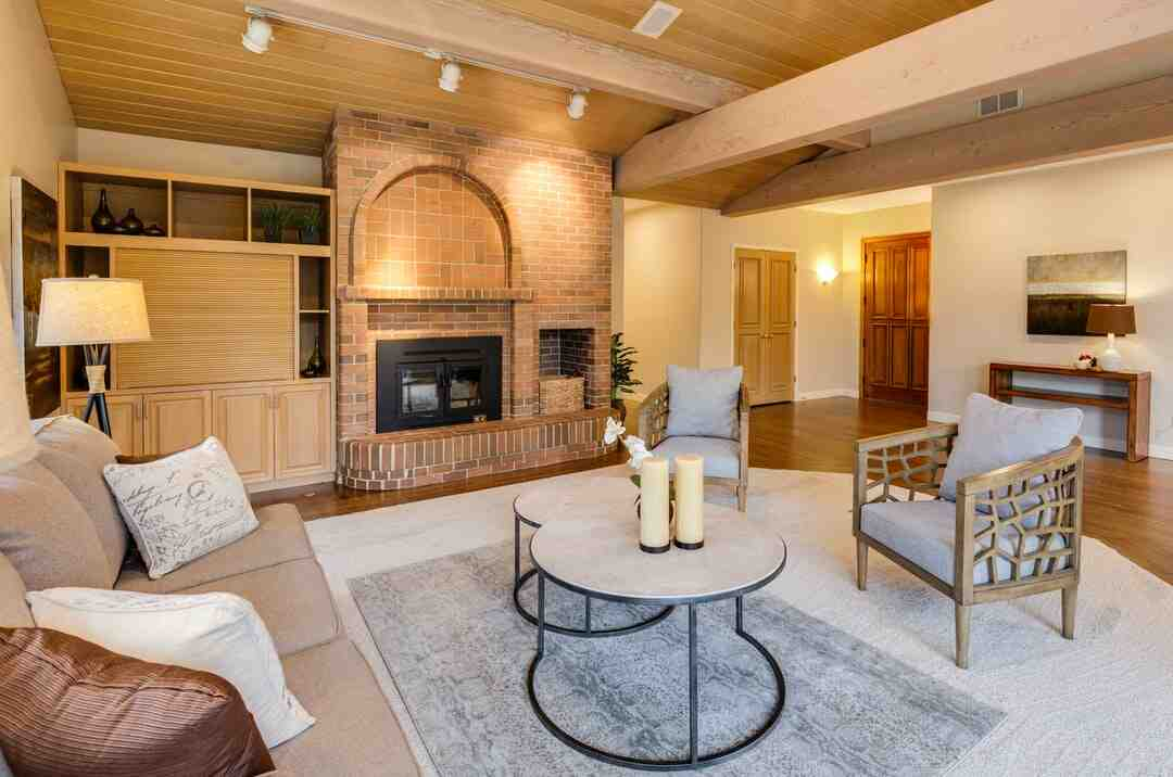 How to real estate photography